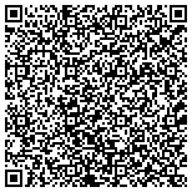QR-код с контактной информацией организации СПД Денисюк
