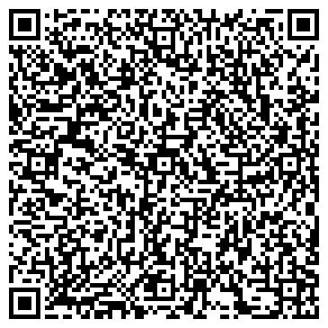 QR-код с контактной информацией организации Частное предприятие Деста