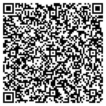 QR-код с контактной информацией организации Общество с ограниченной ответственностью ООО «НЕОНСВИТ»