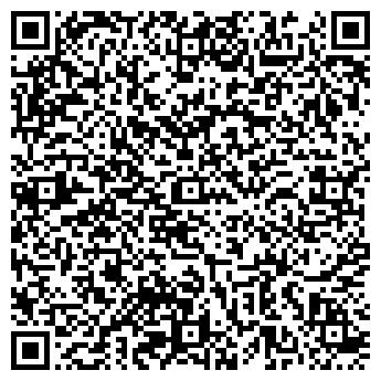 """QR-код с контактной информацией организации ПП """"Принт-Мастер"""""""