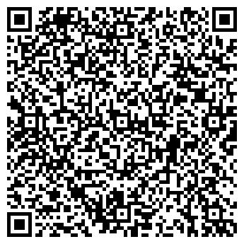 QR-код с контактной информацией организации ЧП «Неодизайн»