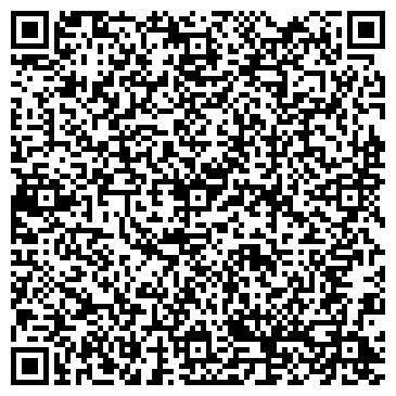 """QR-код с контактной информацией организации Общество с ограниченной ответственностью ТОВ """"Бизнес Прайм Украина"""""""