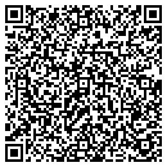 QR-код с контактной информацией организации Hand made, Другая