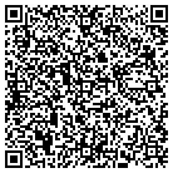 """QR-код с контактной информацией организации Частное предприятие """"Золотой пегас"""""""