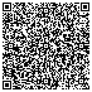 QR-код с контактной информацией организации ЧП Делита-Принт