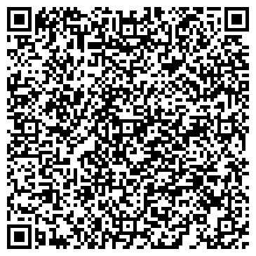 """QR-код с контактной информацией организации Общество с ограниченной ответственностью ТОВ """"Колофарб-Принт"""""""