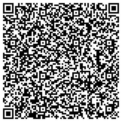 QR-код с контактной информацией организации Частное предприятие Одежда созданная для тебя...medini-original.com