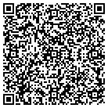 QR-код с контактной информацией организации Idea decor