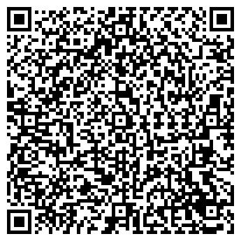 QR-код с контактной информацией организации Foton-print