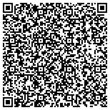 QR-код с контактной информацией организации ЧП Широченков — полиграфическое оборудование