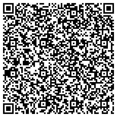 QR-код с контактной информацией организации Частное предприятие Рекламное предприятие «АртВижн» Винница
