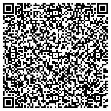 QR-код с контактной информацией организации ООО «Принта», Общество с ограниченной ответственностью