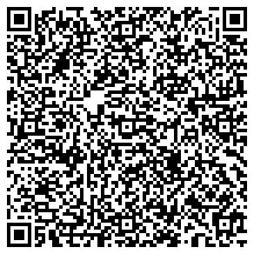 """QR-код с контактной информацией организации ООО """"Ресурспроминвест"""""""