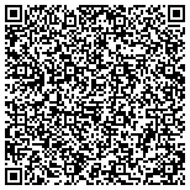 """QR-код с контактной информацией организации ООО """"Творческое объединение """"ТРАМП"""""""