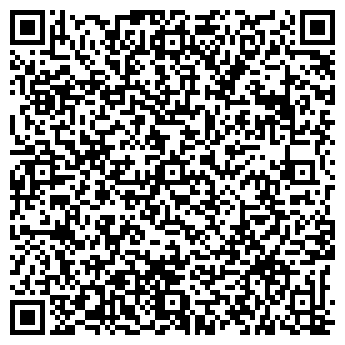 QR-код с контактной информацией организации Tvinstudio
