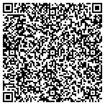 QR-код с контактной информацией организации Частное предприятие ИНФОРМДИЗАЙН