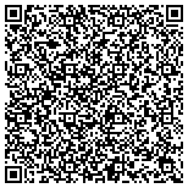 """QR-код с контактной информацией организации Общество с ограниченной ответственностью ООО """"Эйфория Продакшн"""""""