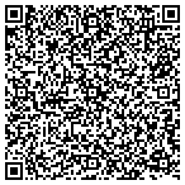 QR-код с контактной информацией организации Субъект предпринимательской деятельности Рекламное агентство ЭЛАН
