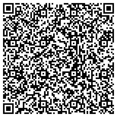 QR-код с контактной информацией организации Мережа друку «Паперівка»