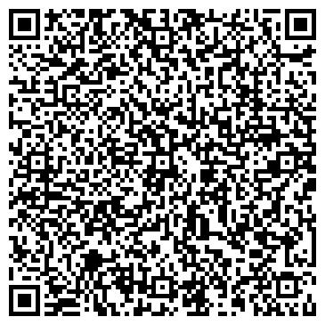 QR-код с контактной информацией организации Издательство Грани