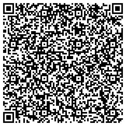 QR-код с контактной информацией организации Субъект предпринимательской деятельности ОПЕРАТИВНАЯ ПОЛИГРАФИЯ Копировальный центр «MilaR»