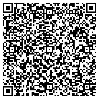 """QR-код с контактной информацией организации Типография """"Компаньон"""""""
