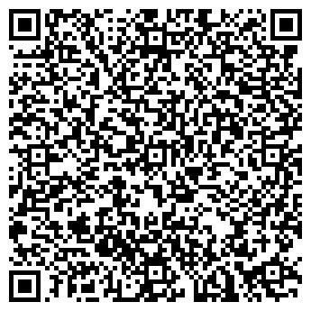 QR-код с контактной информацией организации Другая РА «Print»