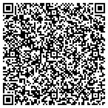 """QR-код с контактной информацией организации Частное акционерное общество Агентство """"Н-реклама"""""""
