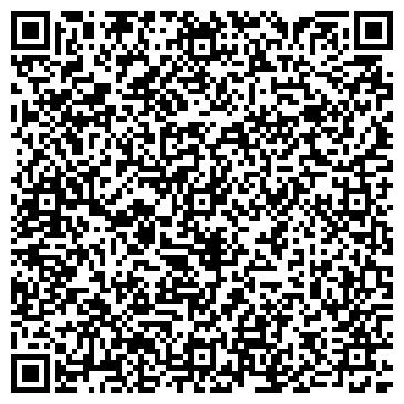 """QR-код с контактной информацией организации типография """"Принт Дизайн"""""""