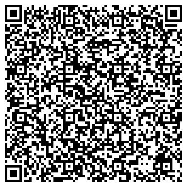 QR-код с контактной информацией организации Частное предприятие Учебно- производственный цент «Профи» Киев