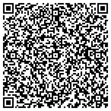 QR-код с контактной информацией организации Общество с ограниченной ответственностью ООО «Компания «Гринкар»