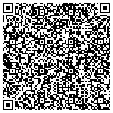 """QR-код с контактной информацией организации Общество с ограниченной ответственностью Интернет-магазин """"PressShop"""""""