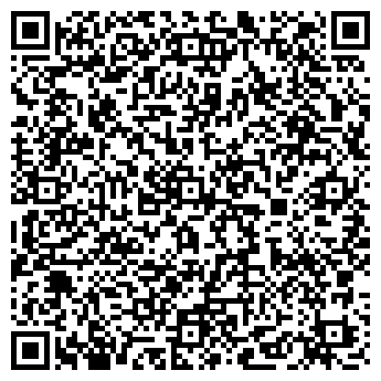 """QR-код с контактной информацией организации Субъект предпринимательской деятельности Компания """"Печатный Агент"""""""