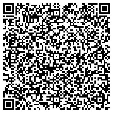 QR-код с контактной информацией организации ЧП «Креатор»