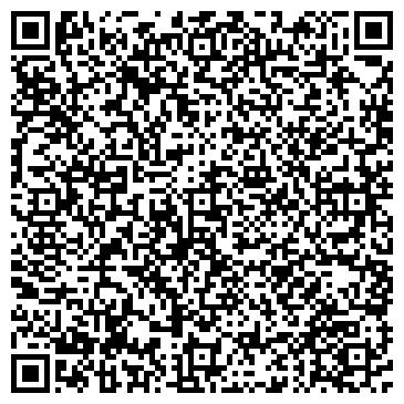 QR-код с контактной информацией организации Частное предприятие ПП Майстришин