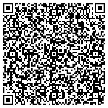 QR-код с контактной информацией организации ООО «Восточный Торговый Альянс», Общество с ограниченной ответственностью