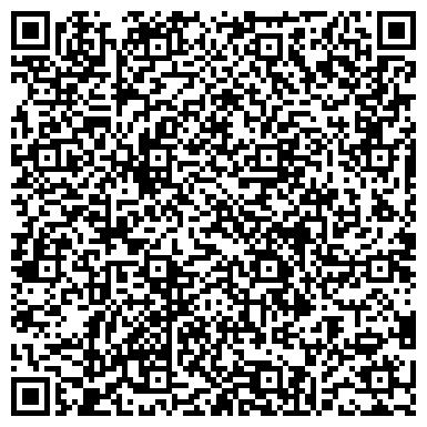 QR-код с контактной информацией организации Общество с ограниченной ответственностью ООО «Компания «Мелис»