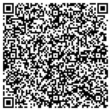 """QR-код с контактной информацией организации ООО """"УКРДРУК.ЮА"""""""