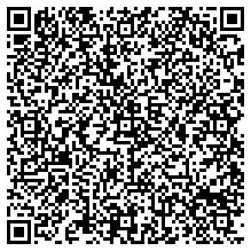 QR-код с контактной информацией организации Общество с ограниченной ответственностью «М КС» ООО