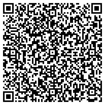 QR-код с контактной информацией организации Частное предприятие Sky graphix