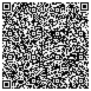 """QR-код с контактной информацией организации Рекламний центр """"Академія Ідей"""""""