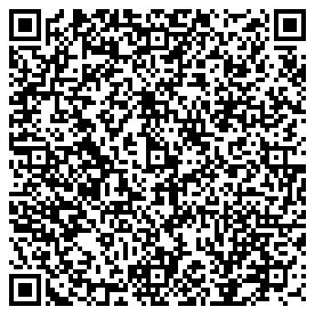 """QR-код с контактной информацией организации Интернет-магазин """"ЛенТа"""""""