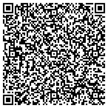 QR-код с контактной информацией организации Общество с ограниченной ответственностью НПП Ресурс 93 типография
