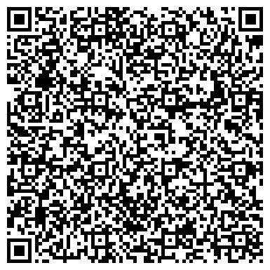 QR-код с контактной информацией организации Общество с ограниченной ответственностью ООО «РА Академия» TM Packart