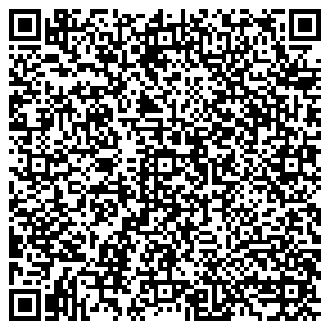 """QR-код с контактной информацией организации Частное предприятие интернет-магазин """"Goods4events"""""""