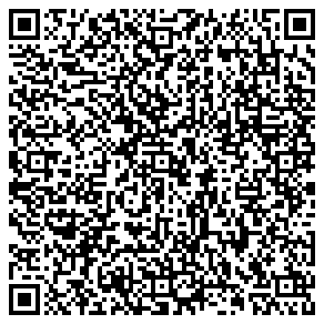 """QR-код с контактной информацией организации ЧП """"Дизайн -Декор"""""""