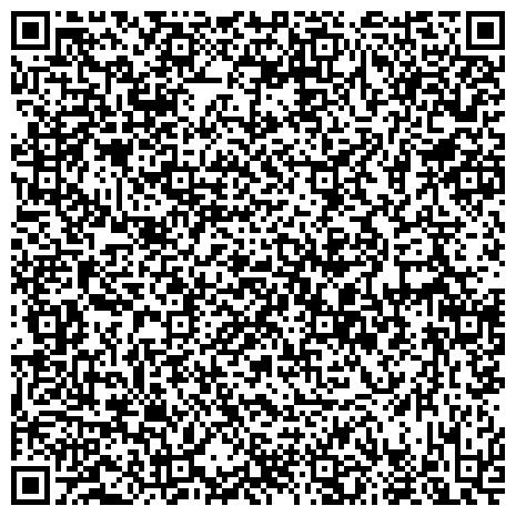QR-код с контактной информацией организации Частное предприятие Интернет-магазин FotoPapir.com.ua — фотобумага, снпч, чернила, картриджи, термопленка