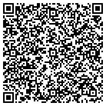 """QR-код с контактной информацией организации Частное предприятие """"ТеплоЛюкс"""""""