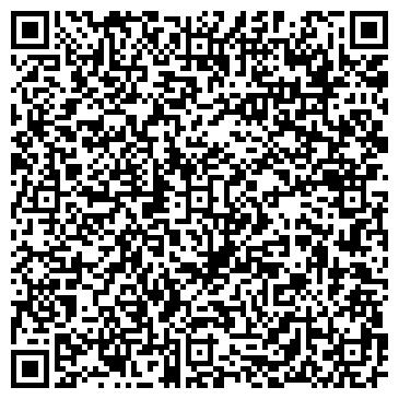 QR-код с контактной информацией организации Частное предприятие Типография -FLASH -