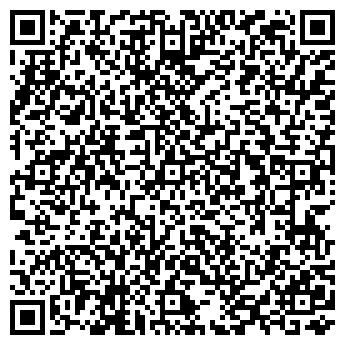 QR-код с контактной информацией организации Викулин В. С.